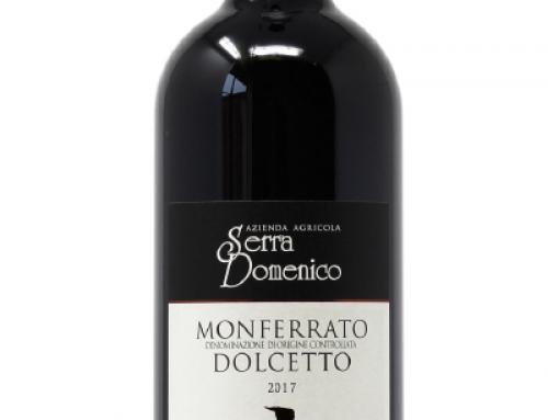 """Monferrato Dolcetto D.O.C. – """"Teresio"""""""