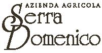Azienda Agricola Domenico Serra Logo