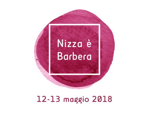 Serra Domenico Vini presente a Nizza è Barbera